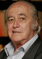 Luis Villoro, fundador de Crítica