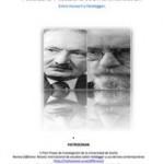 Congreso de Fenomenología