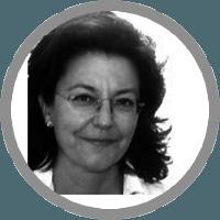 C. Segura, El método socrático hoy