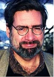 Joseph P. McBride (Infografía)