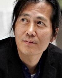 Biung-Chul Han (infografía)