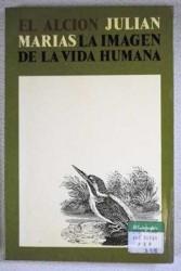 (16) Imagen de la vida humana