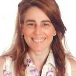 Carmen Sesé