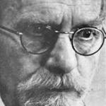 "<img src=""Revista Diánoia"" alt=""E. Husserl"">"