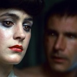 Rachael-Blade-Runner