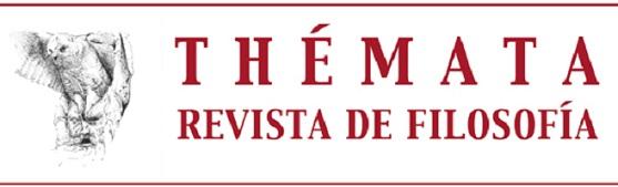 Thémata