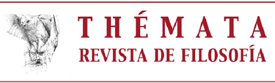 "<img src=""Revistas"" alt=""Thémata"">"