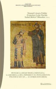 Pensar la Edad Media cristiana