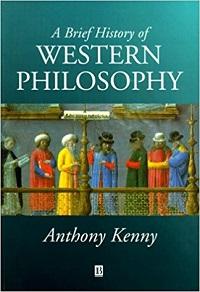 Versión original de Breve historia de la filosofía occidental