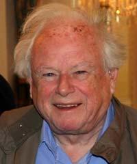 A. Kenny, autor de Breve historia de la filosofía occidental
