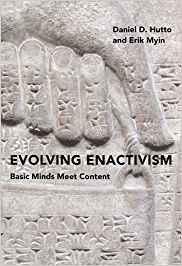 """<img src=""""Evolving Enactivism.jpg"""" alt=""""Portada del libro de filosofía Evolving Enactivism"""">"""