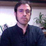 Josep Francesc Sanmartin Cava