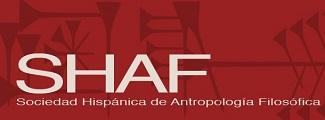 "<img src=""SHAF.jpg"" alt=""Sociedad Hispánica de Antropología Filosófica"">"