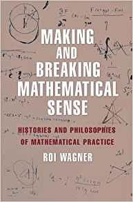 "<img src=""Making.jpg"" alt=""Portada del libro de filosofía Making and Breaking Mathematical Sense"">"