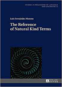 "<img src=""The Reference.jpg"" alt=""portada del libro de filosofía The Reference of Natural Kind Terms"">"