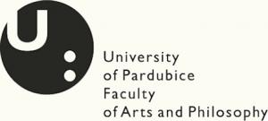 Universidad checa que organiza el Congreso de Filosofía española