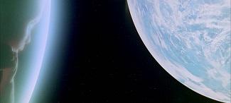 """<img src=""""2001. Una Odisea del Espacio"""" alt=""""El Amanecer de la nueva humanidad"""">"""