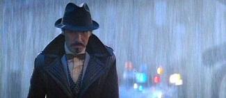 """<img src=""""Gaff"""" alt="""" Gaff, el torvo policía que conoce los recuerdos de Deckard"""">"""