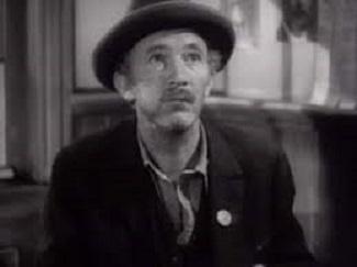 "<img src=""Meet John Doe"" alt=""The Colonel, el amigo escéptico de John Doe"">"