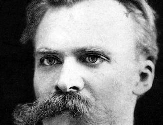 """<img src=""""2001. Una Odisea del Espacio"""" alt=""""F. Nietzsche autor de 'Así hablaba Zaratustra'"""">"""