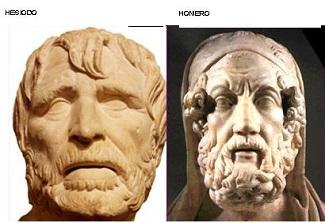 "<img src=""Jacinto Choza alt=""Hesiodo y Homero"">"