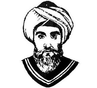 "<img src=""Jacinto Choza alt=""Ibn Arabi"">"