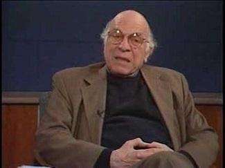 """<img src=""""Meet John Doe"""" alt=""""Stanley Cavell"""">"""