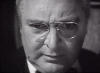 """<img src=""""Meet John Doe"""" alt=""""El magnate Norton no tiene escrúpulos"""">"""