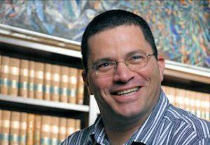 "<img src=""davidenoch"" alt=""Prof. Enoch The Faculty of Law, Philosophy Department, University of Jerusalem"" />"