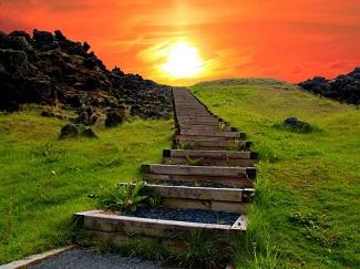 """<img src=""""El camino del héroe"""" alt=""""El caamino del auto-descubrimiento espiritual"""">"""