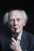 Zygmunt Bauman, de origen judío, ha sido un gran ensayista, filósofo y sociólogo del siglo XX