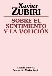 """<img src=""""Xavier Zubiri"""" alt=""""Este libro contiene el curso inédito de Zubiri sobre el mal: """"El problema del mal """">"""