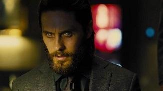 Niander Wallace, interpretado por J. Leo, es el 'nuevo creador' de replicantes