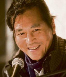 """<img src=""""han"""" alt=""""Byung-Chul Han, filósofo surcoreano que estudió en la Universidad de Friburgo"""" />"""