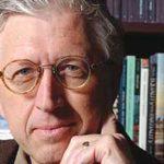 "<img src=""Anuario Filosofico"" alt=""Robert B. Pippin"">"