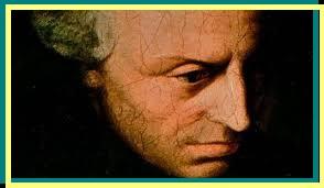 """<img src=""""kant"""" alt=""""Immanuel Kant"""" />"""