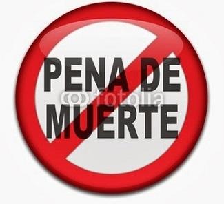 """<img src=""""Jacinto Choza"""" alt="""" Abolición de la pena de muerte"""">"""