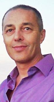 Alfredo Marcos, catedrático de Lógica y Filosofía de la Ciencia (Univ. Valladolid)