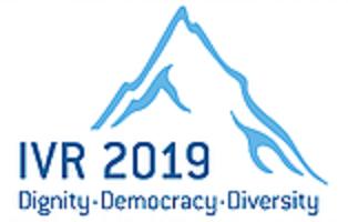 Dignidad, Democracia, Diversidad