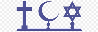 Religiones abrahámicas