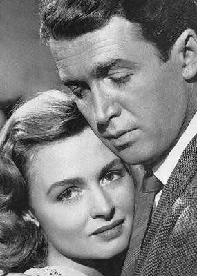 George y Mary