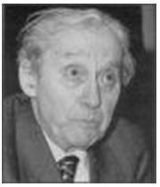 Jean Lacroix (1900-1986)