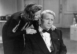 "<img src=""Peris Cancio"" alt=""Mary (Katharine Hepburn) y Grant (Spencer Tracy))"">"