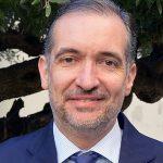 Ginés Marco Perles