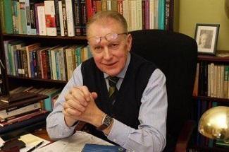 Piotr Sztompka