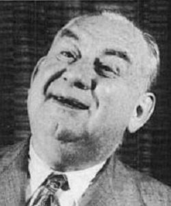 Howard-Smith