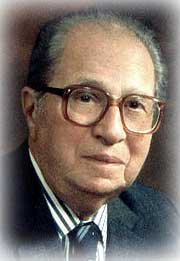 """Mortimer J. Adler"""""""