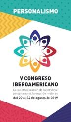 """<img src=""""Agenda"""" alt=""""V Congreso Iberoamericano de Personalismo"""">"""