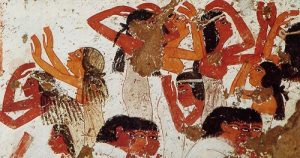 "<img src=""Choza"" alt=""Danza egipcia"">"