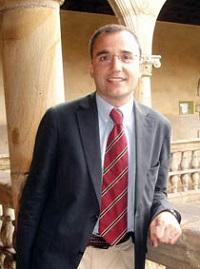 Aniceto Masferrer
